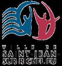 200px-SJSR_logo.png