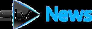 STV News - Image: STV News logo (2014 )