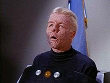The Menagerie (Star Trek: The Original Series) - Wikipedia
