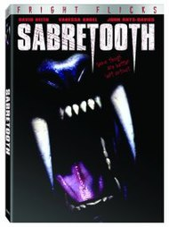 Sabretooth-dvd.jpg