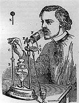 Nebulizer - Wikipedia