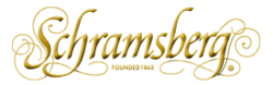 Schramsberg Vineyards logo