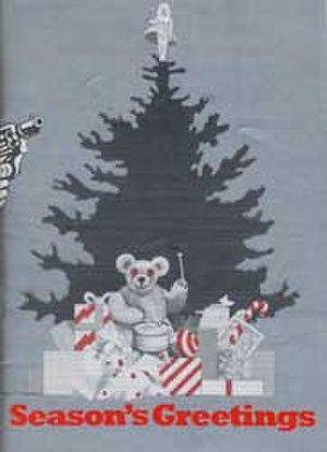 Season's Greetings (play) - Image: Seasons greetings