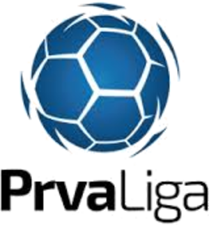 Serbian First League - Image: Serbian First League
