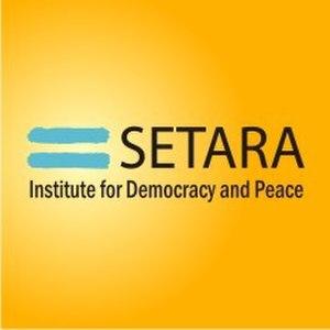 Setara Institute - Image: Setaralogo
