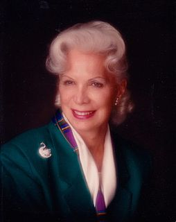 Shirley Chilton California Secretary of State and Consumer Services