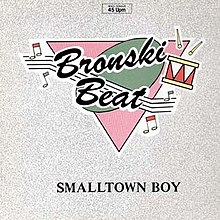 Small Town Boy (Bronski Beat) single coverart.jpg
