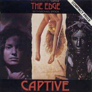 Captive (soundtrack) - Image: Solo 027 01