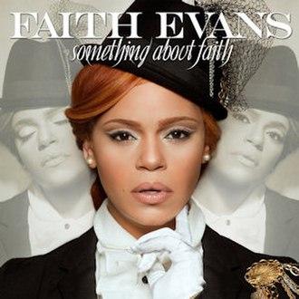 Something About Faith - Image: Something About Faith