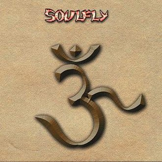 3 (Soulfly album) - Image: Soulfly 3