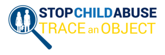 Stop-child-abuse-logo.png