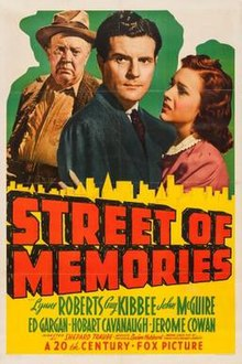 220px-Street_of_Memories_poster.jpg