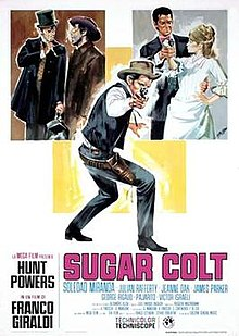 Sugar-colt-italian-movie-poster-md.jpg