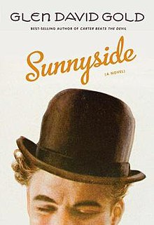 Sunnyside (novel).jpg