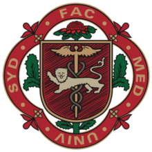 Sydney Medical School logo.png