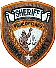 TX - Harris County Sheriff.jpg