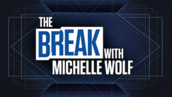 TheBreakWithMichelleWolf.png