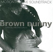 The Brown Bunny.jpg