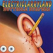 Electriclarryland (1996)