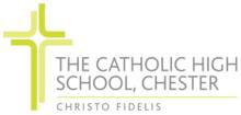 Chester Catholic High School Hire Room