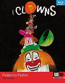 The Clowns (film).jpg