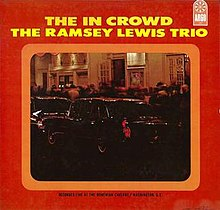 The In Crowd (Ramsey Lewis album).jpg
