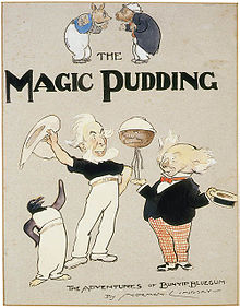 The Magic Pudding.jpg