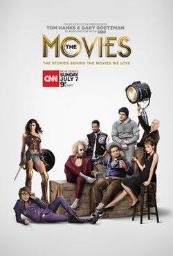 The Movies (miniseries) - Wikipedia