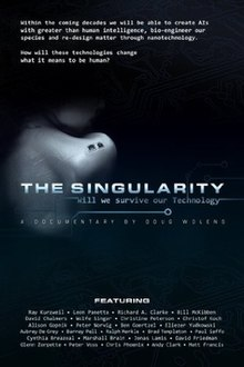 The Singularity (film) poster.jpg