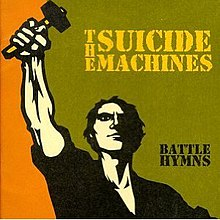 The Suicide Machines - Battle Hymns cover.jpg