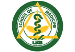 University of Alabama School of Medicine