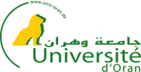 University of Oran Logo.png