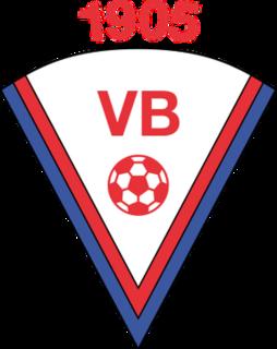 Vágs Bóltfelag Faroese sports club