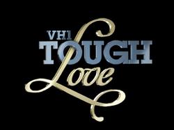 matchmaking Näytä VH1