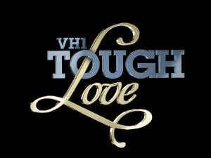 Tough Love (TV series) - Image: Vh 1 tough love