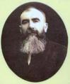 Victor Carlhian.png