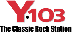 WYFM - Y-103