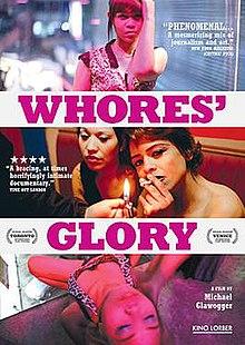 Horny italian teen girls