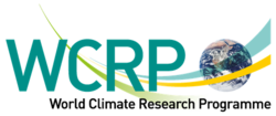 World Climate Research Programme logo.png