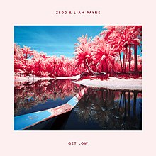 Get Low (Zedd and Liam Payne song) - Wikipedia