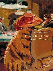 """Twenty Four Hours in the Life of a Woman"".jpg"