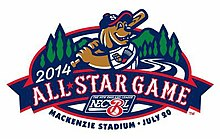 2014 NECBL All-Star Game Logo.jpg