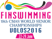 2016 Finswimming World Championships.png