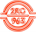 2RG Griffith logo.png