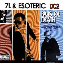 7L & Esoteric - DC2 Bars of Death.jpg