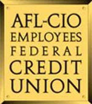 AFL–CIO Employees Federal Credit Union