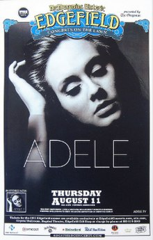 Adele 2011TourPoster.jpg