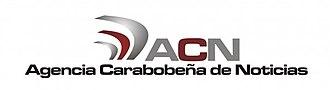 Agencia Carabobeña de Noticias - Image: Agencia Carabobeña de Noticias logo