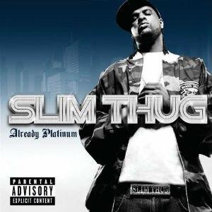 Already Platinum - Image: Alreadyplatinum