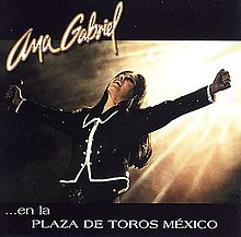 En La Plaza De Toros Mexico Wikipedia